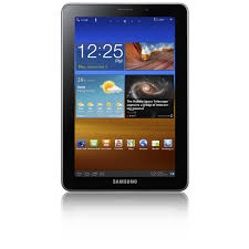 galaxy tab 10 1 archives android police android news apps