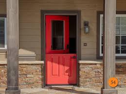 Wide Exterior Door Doors Orange County Ca Todays Entry Doors
