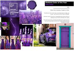 purple reign pantone s color of the year for 2018 70 best 2018 panton color of the year ultra violet images on