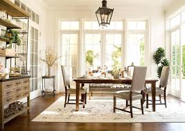 old fashioned living room furniture old fashioned dining room