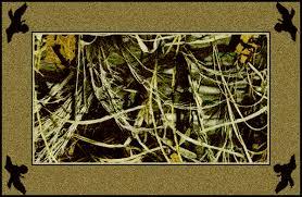 lovely camo area rug realtree camo rug braided rug envialette