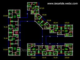 architecture housing design teoalida website new generation crazy