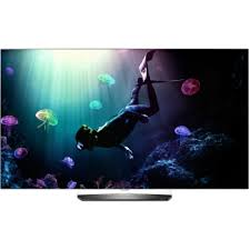 black friday sale on monitors home entertainment u0026 tv deals shop lg u0027s best tv sales lg usa