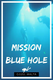 top 25 best scuba diving uk ideas on pinterest cozumel scuba