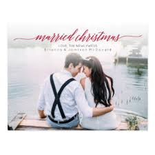married christmas cards married christmas cards christmas lights card and decore