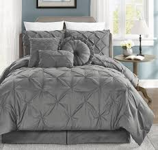 Microsuede Duvet Cover Queen Bedroom Make A Big Difference In Sleep Comfort And Overall