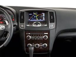 2010 nissan maxima price trims options specs photos reviews