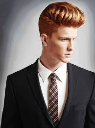 hairstyles for tween boys 2015 new style archives page 14 of 136 haircuts for men