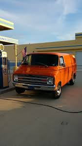84 best a 100 and b 100 images on pinterest dodge van custom