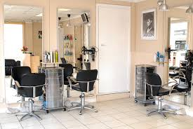 free images structure floor interior shop professional