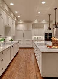 best 25 menards kitchen cabinets ideas on pinterest wallpaper
