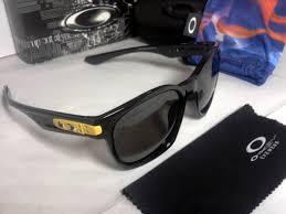 Jual Oakley Garage Rock Vr46 jual kacamata o garage rock vr46 polarized cepiklepi store