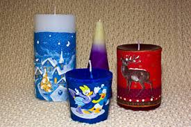 themed candles candle fundraising ideas for profitable product fundraising