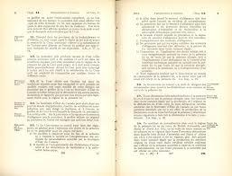 bureau de naturalisation loi concernant la naturalisation 1914 pier 21