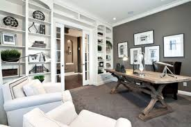 office at home building your home office with efficiency and discipline hometone