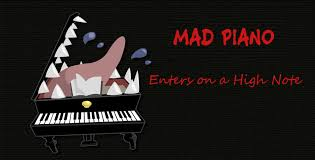 Piano Memes - mad piano enters on a high note super smash bros 4 character