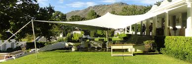 bedouin tent for sale bedouin tents for sale in south africa