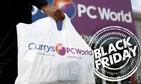 black friday pc black friday 2016 uk currys pc world deals refreshed ahead of