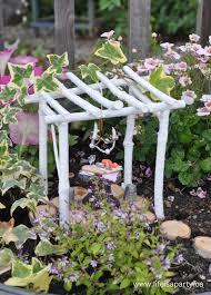 Outdoor Votive Candle Chandelier by Outdoor Gazebo Chandelier Plug In Garden Parties Etsy Uk Curb
