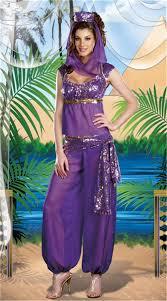 arabian halloween costume online get cheap arabian princess jasmine costume aliexpress com