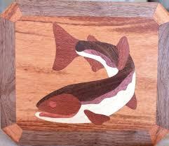 ezinlays fishfry wood inlay by komputerman lumberjocks