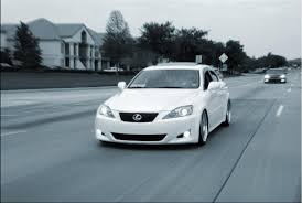 2002 lexus is300 stance post your lexus page 8 honda tech honda forum discussion