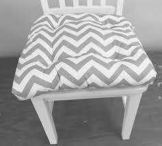 Chair Cushions Kohls Rocking Chair Cushions At Kohls Rocking Chair Cushion Sets For