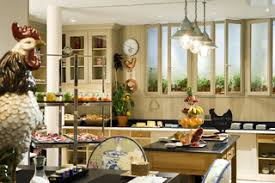 in cuisine lyon breakfast lyon côté cuisine restaurant hotel le royal lyon