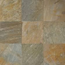 Slate Tile Kitchen Backsplash Flooring Charming Bedrosians Tile For Wall Decoration Or Flooring
