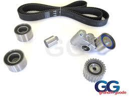 impreza turbo wrx sti cam timing belt kit belt u0026 x5 tensioner
