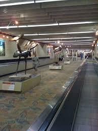 Atl Terminal Map File Atl Transportation Mall Jpg Wikimedia Commons
