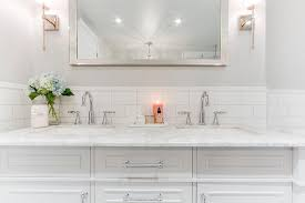 benjamin moore light gray colors light gray bathroom upper walls transitional bathroom