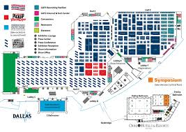 100 oregon convention center floor plan rockwood hosts