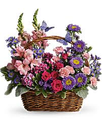 best place to order flowers online flowers flower delivery send flowers online teleflora
