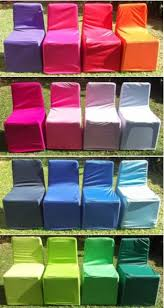 buy chair covers bulk pack consists of 50 x kids stretch chair covers in the
