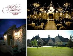 wedding venues in okc three venues one location