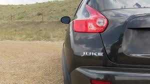 nissan juke zero to 60 2012 nissan juke 0 60 mph mile high performance test youtube