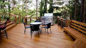 orr woodworks inc decking u0026 railing