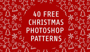 christmas patterns 340 christmas backgrounds and patterns dev resources