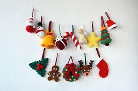 crochet pattern ornaments flying dutchman crochet design