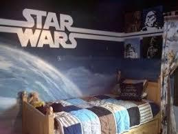 Star Wars Themed Bedroom Ideas 435 Best Star Wars Bedroom Ideas Images On Pinterest Star Wars