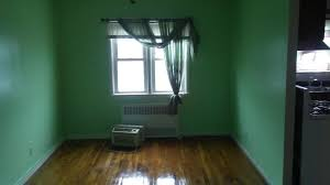 One Bedroom Apartments In Canarsie Brooklyn by 940 E 106th St For Rent Brooklyn Ny Trulia