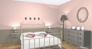 chambre taupe et chambre taupe et pale 14 decoration poudre 1024 552 lzzy co