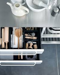 vipp cuisine les cuisines superbes cuisines contemporaines en acier inoxydables
