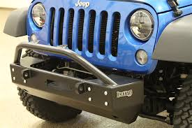 lowered 4 door jeep wrangler hard 4x4 8482 patriot series grille width front bumper w lowered