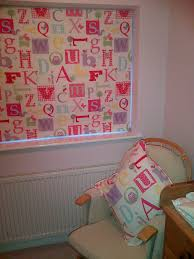Childrens Bedrooms Blackout Blinds And Curtains - Childrens blinds for bedrooms