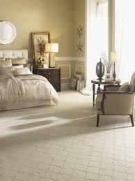 mcswain carpet cincinnati carpet ideas