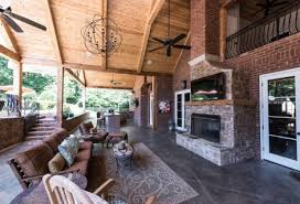 build or remodel your own house construction bids too high tim disalvo company best home remodeling company in memphis tn