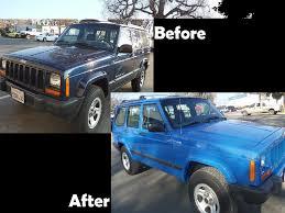 maaco collision repair u0026 auto painting visalia ca business