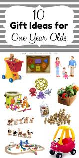 the 25 best one year gift ideas ideas on